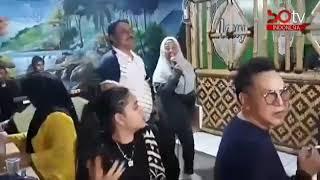 Edy Herlambang Feat Yunita Ababiel Rujuk Tanya Management keren 2019