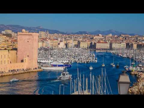 La XXIème Rencontre et baptême Capoeir'art de Marseille 2017
