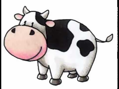 jens petersens ko