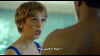 Search for The Together Project / L'Effet aquatique (2016) - Trailer (English Subs)