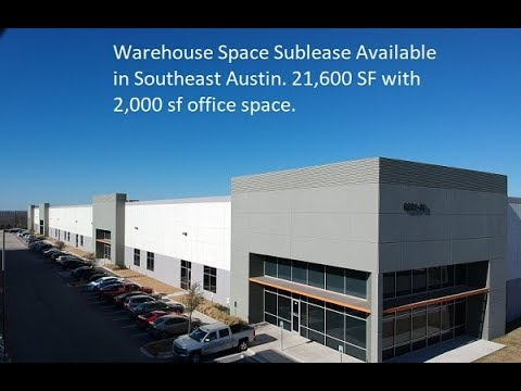 austin-warehouse-space-sublease-in-southeast-austin,-tx