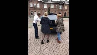 02-10-2021-the-hangover-vrouwen-party-winterswijk-18.MOV