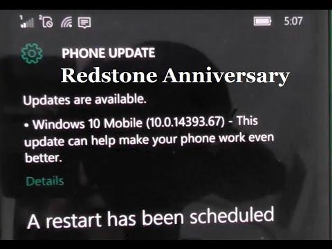Microsoft LUMIA windows Redstone Anniversary 10.0.14393.67 update:freedownloadl.com  operating systems, 2016, free, os, iso, microsoft, servic, 10, window, system, oem, download, updat, anniversari, world, infinit