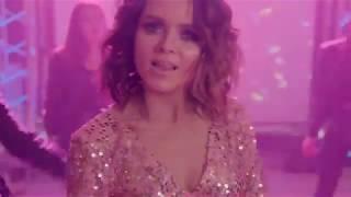 Светлана Балянова - Super  Йондоз ( Лобода - Super звезда ) #суперйондоз #светланабалянова