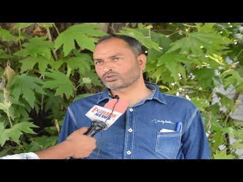 Terrorist turned Pak Coke Studio singer's family appeals him to return home