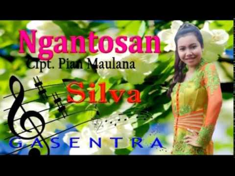 Download Ngantosan - silva  (Pop Sunda Pajampangan) Mp4 baru