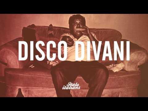 fab mayday disco divani youtube