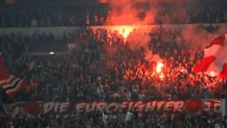 Repeat youtube video FC Schalke 04 - Fc Twente  Compilation 15-03-2012  Gelsenkirchen   ULTRAS  