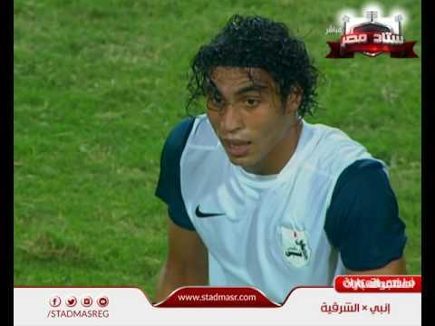 ملخص مباراة - إنبي 2 - 2 الشرقية | الجولة 2 - الدوري المصري
