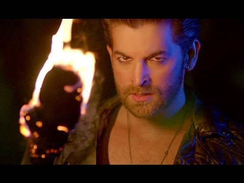 Bulbulyan  Full Song  3G ft Neil Nitin Mukesh & Sonal Chauhan