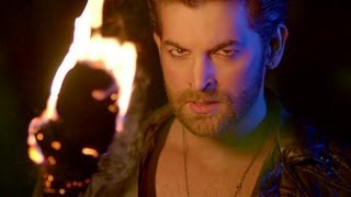 Bulbulyan – Full Song – 3G ft. Neil Nitin Mukesh & Sonal Chauhan