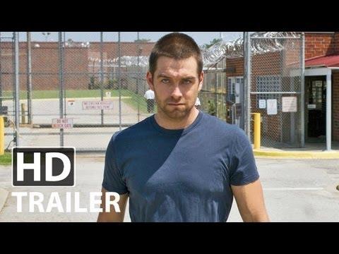 BANSHEE - Season 1   Full TRAILER   HD
