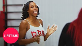 Bring It!: The DDPs Want to Forfeit (Season 2 Flashback) | Lifetime