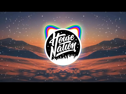 Galantis - Rich Boy