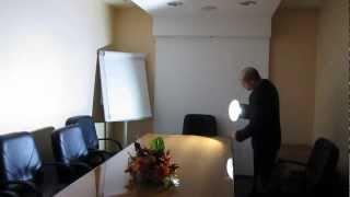 видео Потолочные светодиодные светильники армстронг: выбор продукции.