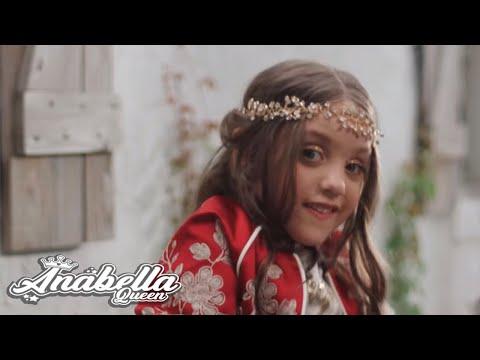 Anabella Queen  - Tu Chiquilla (Video Oficial)