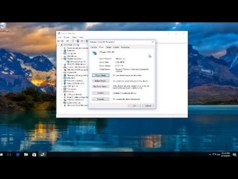 FIX: Windows 10 Not Detecting Second Monitor [Quick Tutorial]