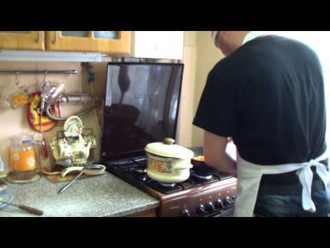 Щавелевый суп, пошаговый рецепт с фото