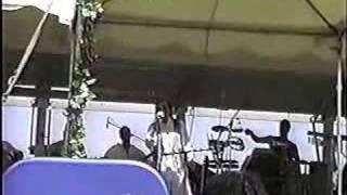 Jon Anderson May 12 1996 (1) I