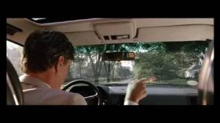 Movie Scene - Ferris Bueller's Day Off - The Race Home