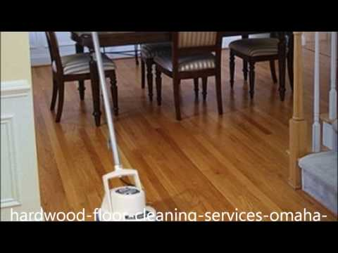 Wood Floor Cleaning Service Omaha | 402 810 6322 | $50 Cost Uno Cleaning Omaha
