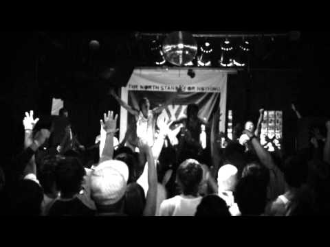 "While She Sleeps - ""Hearts Aside Our Horses"" Good Fight Music"