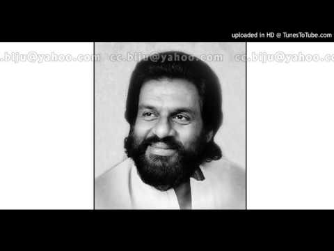 Sreeragamo Thedunnu - Pavithram...♪♪ Biju.CeeCee ♪♪
