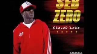 One night stand - Seb Zero