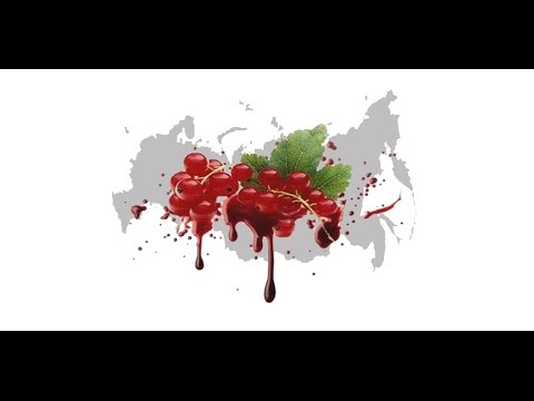 Гимн Кировским Дорогам ( Ленинград cover )