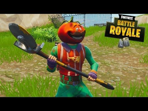 NEW SKINS! FORTNITE SOLO TRYHARD TIME! 500+ WINS