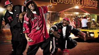Pitbull & Lil Jon-305 Anthem