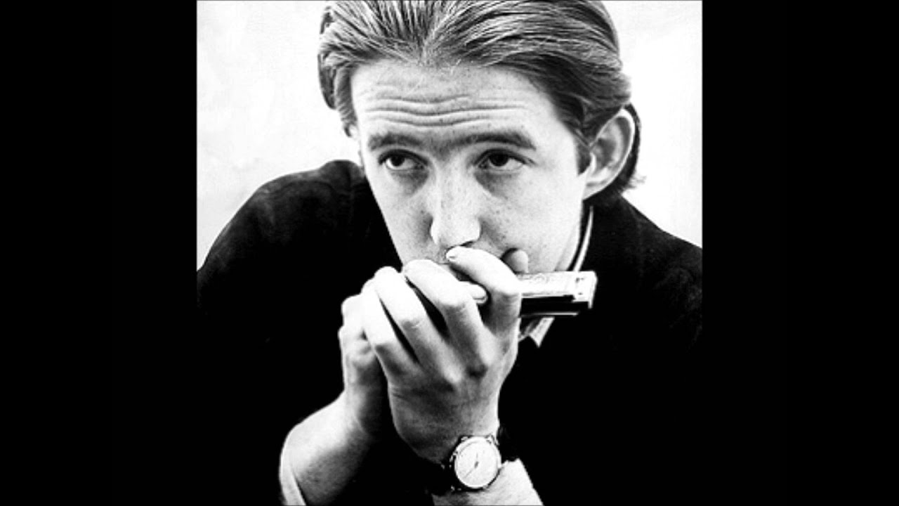 Paul Butterfield Blues Band East West