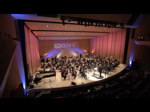 [OJV] The Legend of Zelda: Ocarina of Time - Live Orchestra