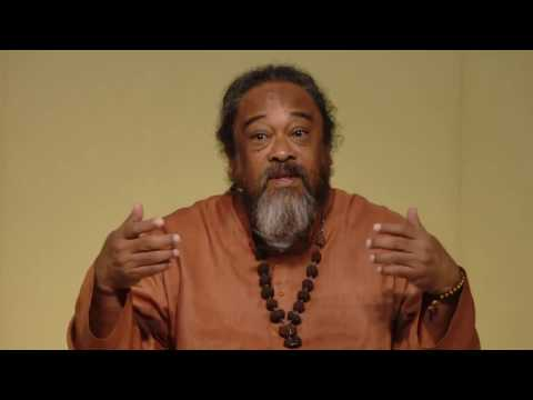 Mooji - Knowing the Now!  Instant Awakening!!! Must Watch!!!