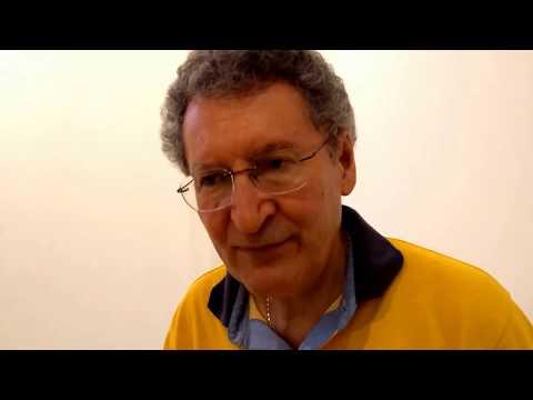 GastroPanel FAQ with Prof. Dr. Francesco Di Mario