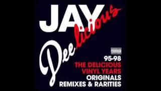 Play Saturday Night (Jay Dee remix)