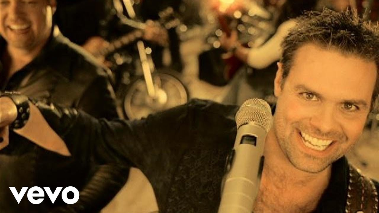 Montgomery Gentry If You Ever Stop Loving Me Video Youtube
