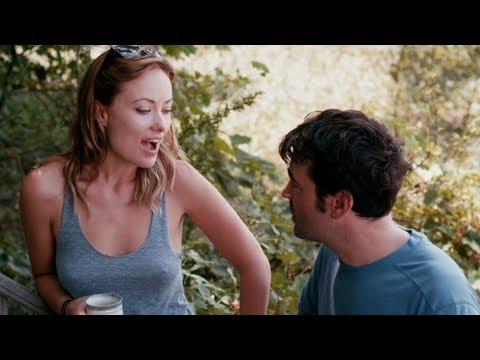Drinking Buddies Trailer 2013 Olivia Wilde, Anna Kendrick Movie - Official [HD]