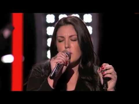 Kree Harrison - All Performances - American Idol S12