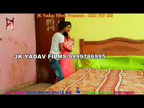 Download New Bhojpuri Chumma chutiya 2019 ka superhit gaana dotkom movie