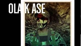 HISPANO DEL AK47 (2)