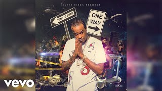 Tommy Lee Sparta - One Way