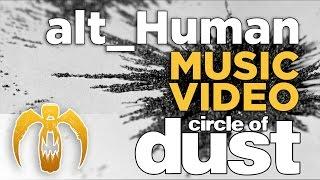 Play alt_Human