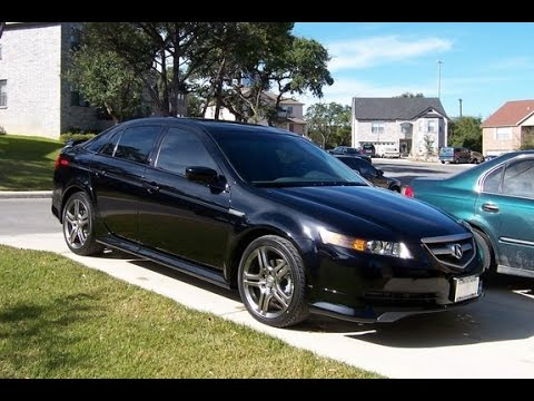 Top 10 Best Cars Under 10 000 Part 2 Youtube