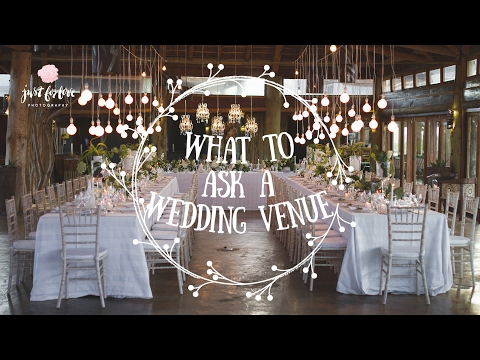 wedding-planning:-questions-to-ask-a-wedding-venue