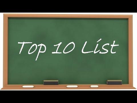 Die Top 10 Bücher zur Persönlichkeitsentwicklung aus allen Bereichen des Lebens