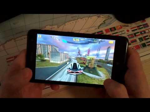 Все для смартфонов Nokia программы, игры, темы скачать