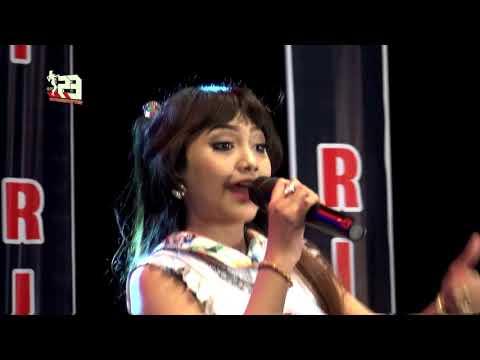 Download lagu terbaru Jihan Audy - Tua Tua Keladi [OFFICIAL] gratis