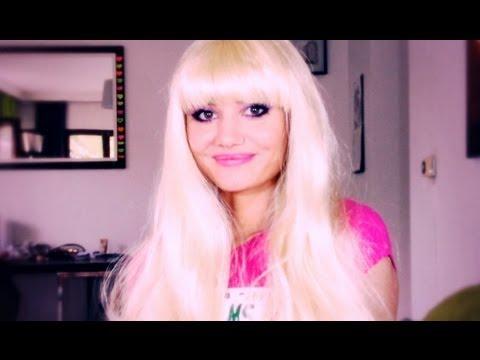 Si Barbie était vivante - Andy