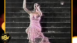 One Night With Regine: PETULA CLARK MEDLEY - Regine Velasquez